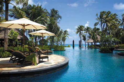 the house resort boracay shangri la s boracay resort and spa philippines 187 retail