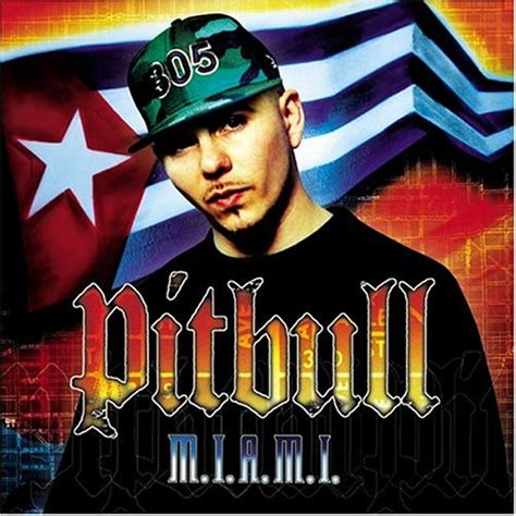 how to your pitbull to be a service pitbull pitbull rapper photo 25106337 fanpop