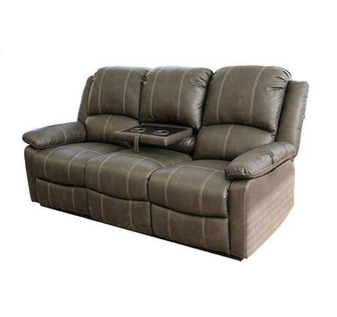 destination tri fold sofa destination tri fold sofa sofa review