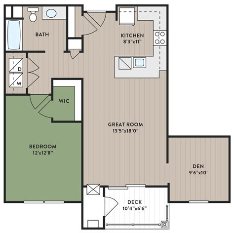 crossfit gym floor plan 100 100 crossfit gym floor plan balsam place