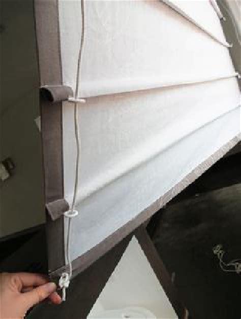 tenda a pacchetto steccata mettiamo le tende idee e consigli per tende a pacchetto