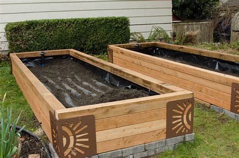 self watering raised bed patio pavers rochester mn landscaping courses in kenya raised garden beds self