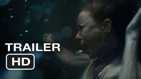 film tsunami in thailand the impossible trailer 1 2012 ewan mcgregor naomi