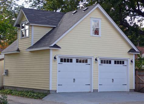 Minnesota Garage Builders by Minneapolis Garage Builders Cities Garages