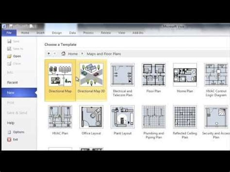 microsoft visio themes 38 best ms visio tips and ideas images on pinterest