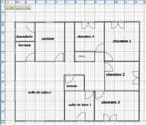 plan sweet home 3d