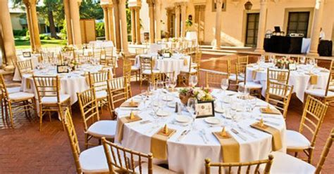 50th Wedding Anniversary Reception Ideas by 50th Anniversary Outdoor Ideas Wedding