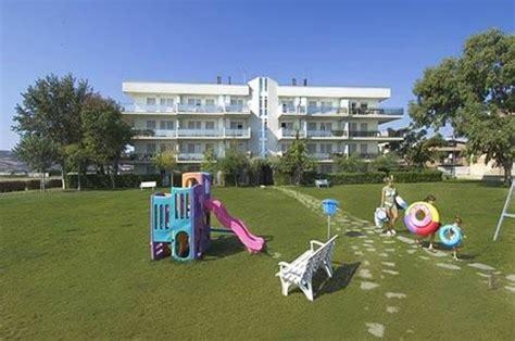 hotel a porto d ascoli brezza di mare bewertungen fotos porto d ascoli