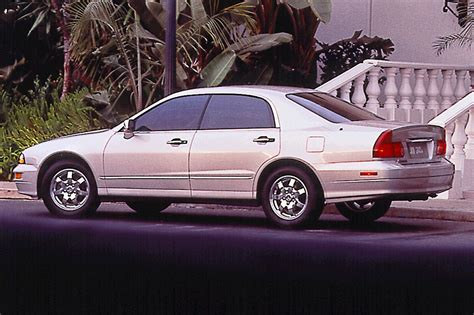 kelley blue book classic cars 1997 mitsubishi diamante seat position control service manual repair windshield wipe control 2000 mitsubishi diamante auto manual service