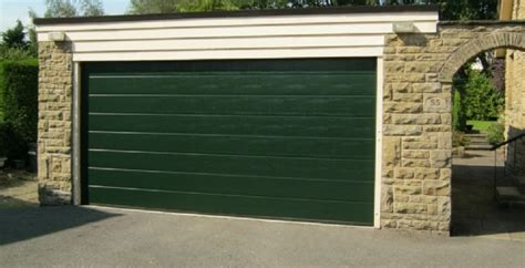 garage door contact contact york garage door garage doors garage door
