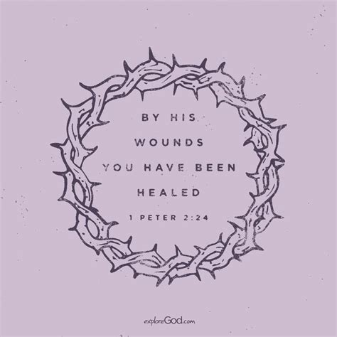tattoo bible catholic 372 best images about bible verses on pinterest