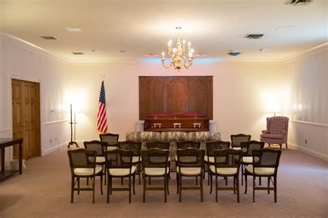 boone funeral home evansville in funeral home and