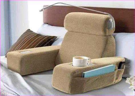 pillow chairs for bed chair bed pillow home design architecture