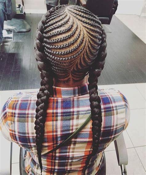 updated braid styles 25 best ideas about cornrows kids on pinterest kids