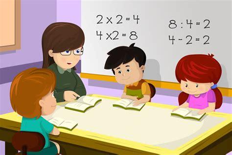imagenes de niños trabajando matematicas juegos de matem 193 ticas 174 ejercicios infantiles para ni 241 os