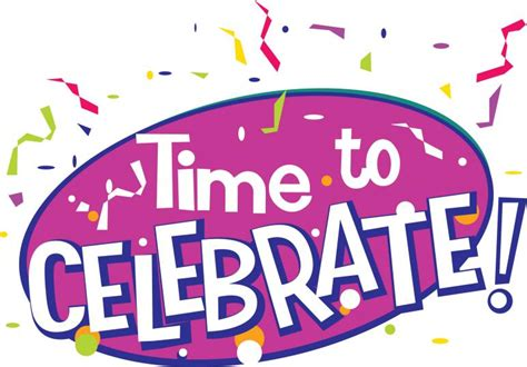 new year two week got partnered let s celebrate published by clopoyaur