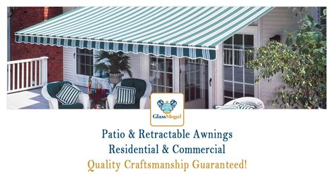 nice awnings retractable awnings phoenix nice retractable awning to fit