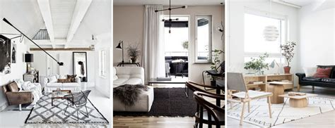 nordic design best of 2014 12 of my favourite living rooms nordicdesign