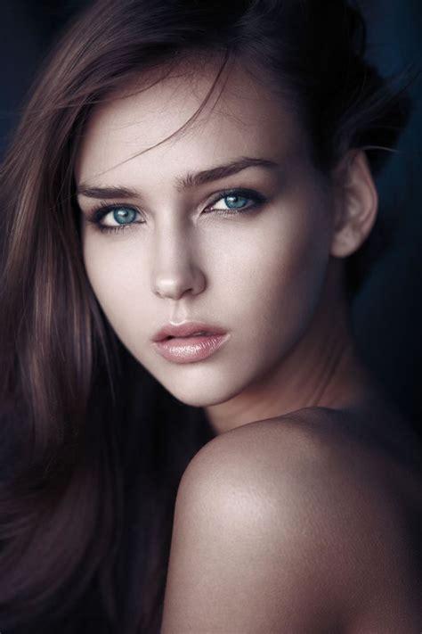 beautiful model rachel cook fashiondesain com