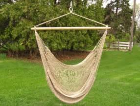 trunk wood trunk room divider zero gravity chair hammock hammock swing patio umbrella