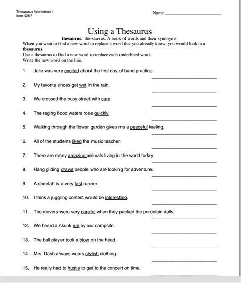 Keyboarding Worksheets by Typing Practice Worksheets Lesupercoin Printables Worksheets