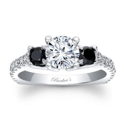 top 10 dazzling engagement rings topteny 2015