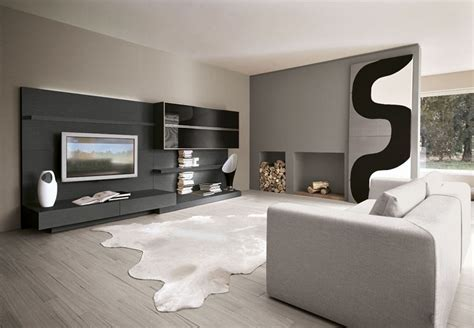 room grey carpet living room grey carpet living room living room designs black television cabinets grey wooden