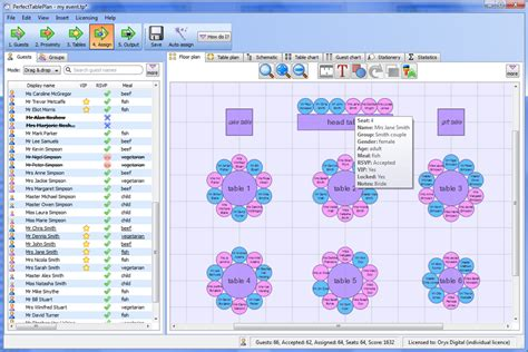 Wedding Planner Software by Wedding Planning Software Programs Saudigalam1