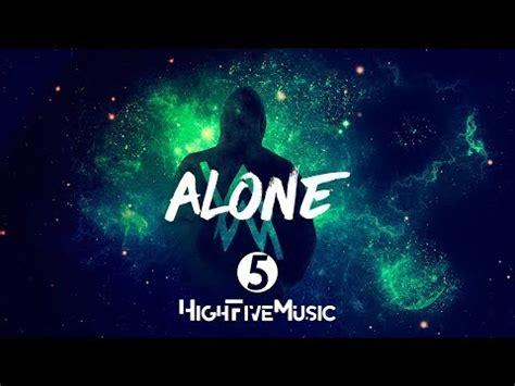 faded mp3 download stafaband download lagu alan walker alone uyeshare mp3 terbaru