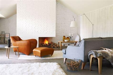 einrichtungsbeispiele wohnzimmer modern ideen f 252 r ihre wohnraumgestaltung 40 einrichtungsbeispiele