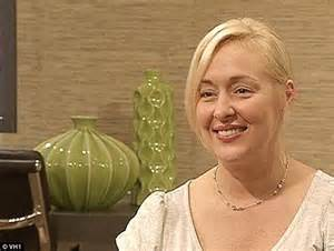 celebrity rehab guy mindy mccready was the fifth contestant from celebrity