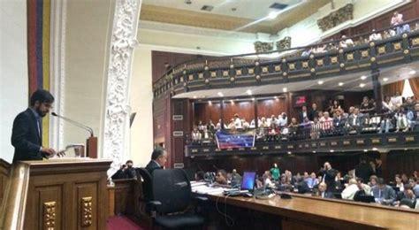 bono para pensionados y jubilados 2016 nsquarellccom an sancion 243 ley del bono de alimentaci 243 n y medicinas para