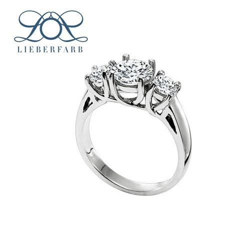 309 best images about wedding rings and engagement rings