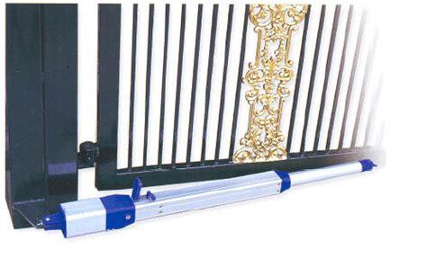 dual swing gate openers automatic gate dual swing automatic gate opener kit