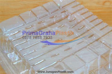 Plastik Pembungkus Kue Plastik Kemasan Kue Dan Makanan Home
