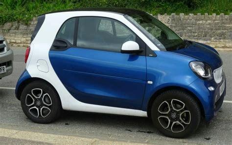 carros pequenos quais sao os melhores modelos  brasil