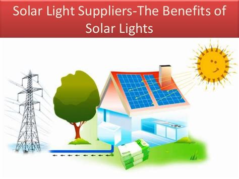solar light suppliers solar light suppliers the benefits of solar lights