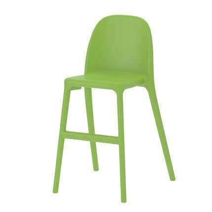 chaise haute enfant ikea chaise haute enfant ikea maison