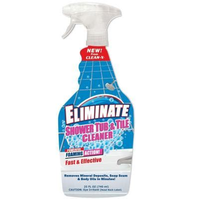 home bathroom cleaner quickie tub n tile power scrubber 082nb 1 the home depot