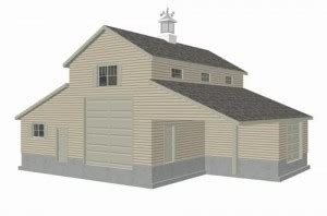 lalo know more barn house plans two story access pole barn kit tn plans sheds easy