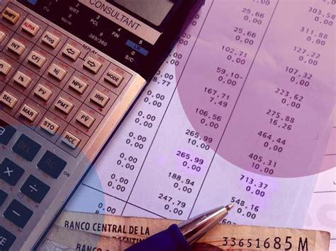 cunto pagar impuesto a las ganancias mi presupuesto familiar ganancias paso a paso c 243 mo pedir la exenci 243 n del