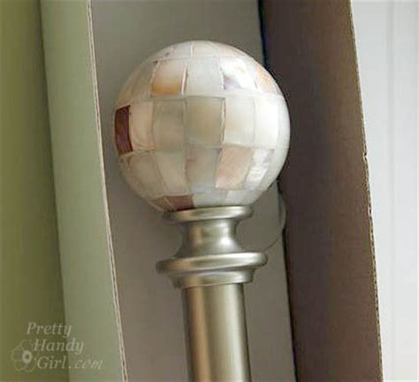 curtain tie backs lowes how to install window blinds and curtains lowe s creator