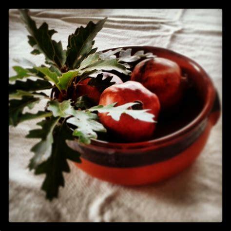 ricette di cucina medievale corsi di cucina medievale missione gusto