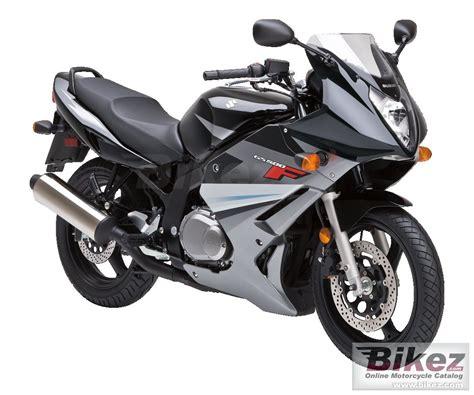 Suzuki Pictures Suzuki Gs500f
