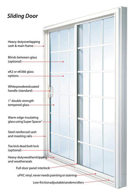 sliding patio door installation sliding patio doors door installation by window town