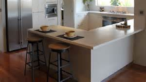 How To Repair Kitchen Cabinets kitchen benchtop replacement gold coast amp brisbane