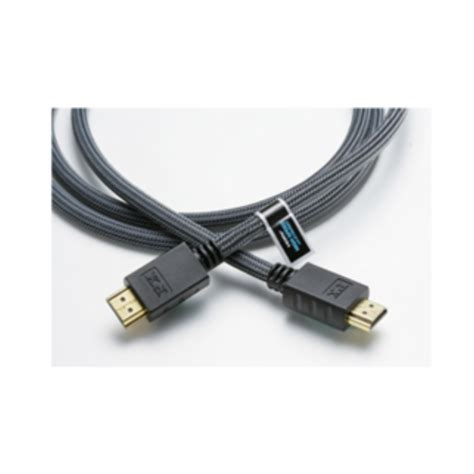 Jual Kabel Hdmi 5 jual kabel hdmi px hdmi cable 5 mx 5m kabel hdmi 5