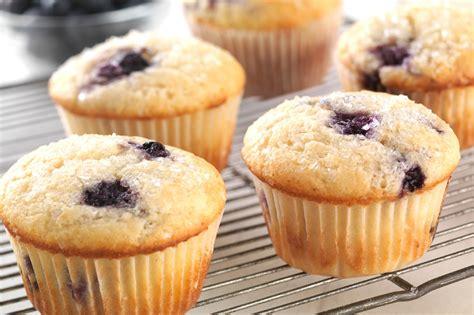 muffin recipes marsh inspired blueberry muffins recipe