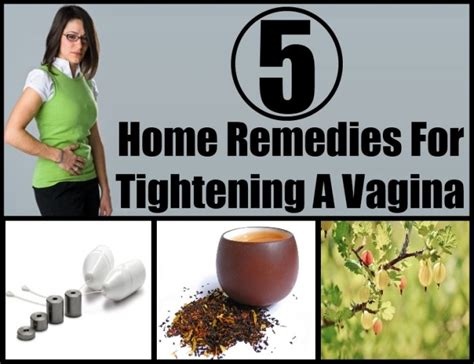Loose Vagina Meme - home remedies for tightening a vagina ways to treat a