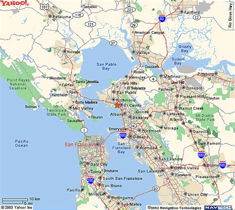 california map richmond richmond ca pictures posters news and on your